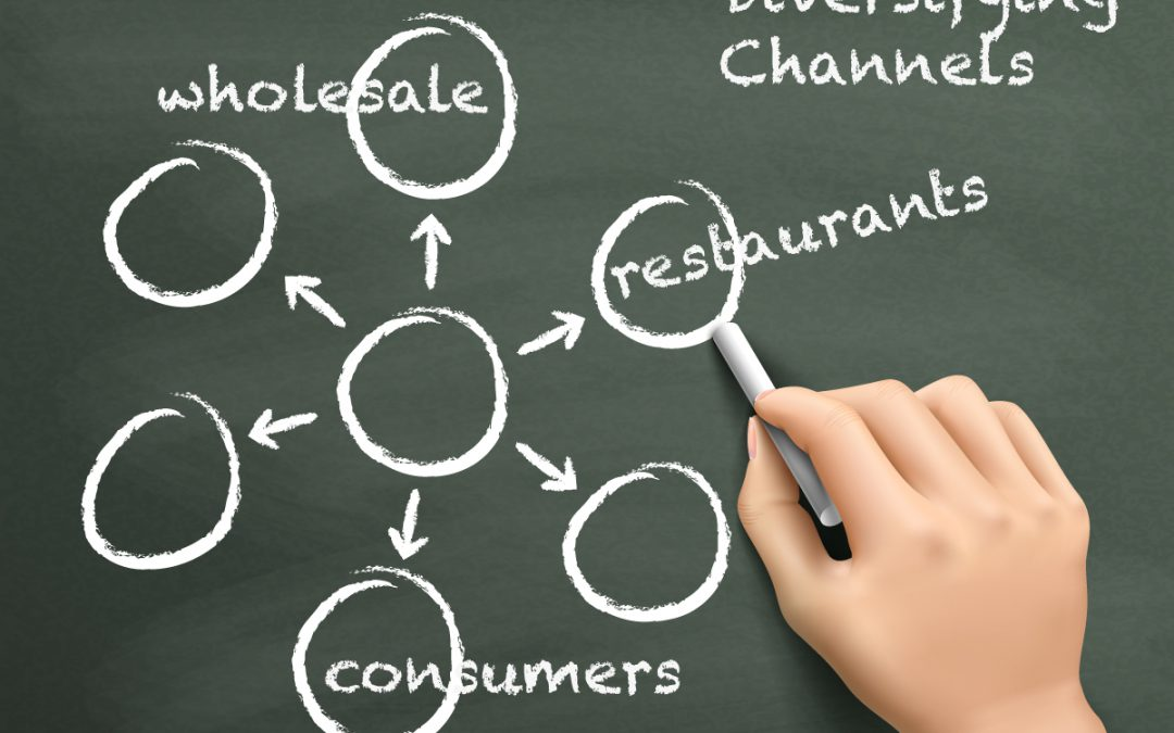 Sales Strategy: Margins, Pricing, & Channels